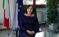 Cassano delle Murge (Ba): la garante per l'infanzia sequestrata da minori stranieri non accompagnati
