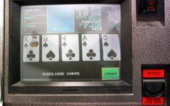 Siena: rapina in sala giochi, bottino 1.000 euro
