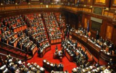 Decreto milleproroghe: i principali rinvii previsti dal provvedimento, soprattutto in materia fiscale