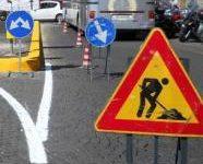 Firenze, lavori: interruzioni e deviazioni di traffico nella settimana dal 22 gennaio