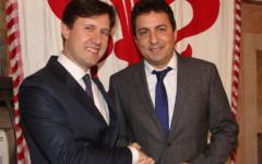 Firenze: presentati i progetti di riqualificazione dei grandi complessi immobiliari statali