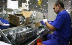 Lavoro: si stabilizzano i voucher e diminuiscono i contratti a tempo determinato