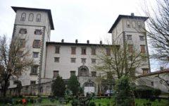 Montelupo (Fi): chiude l'ospedale psichiatrico giudiziario.Via l'ultimo detenuto