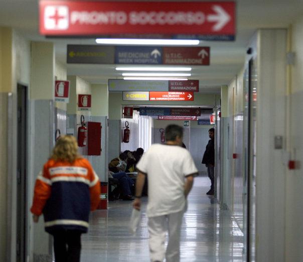 Sciopero nazionale degli infermieri, ospedali in paralisi
