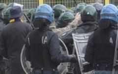 Sicurezza urbana: Daspo anche nelle città, i nuovi poteri dei Sindaci