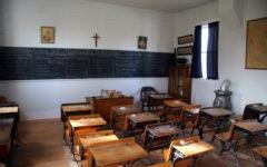 Bruxelles: le esenzioni fiscali a favore delle scuole della Chiesa non costituiscono aiuto di Stato. Lo sostiene l'Avvocato generale Ue