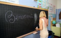 Scuola Firenze: domani 16 gennaio al via anche le iscrizioni alle scuole dell'infanzia del Comune