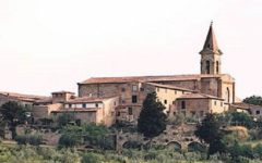 Tavarnelle Val di Pesa (Firenze): nuovo cinema e centro polifunzionale di cultura visiva