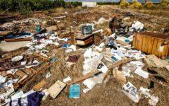 Tasse: una nuova imposta sui rifiuti, il diktat della Ue all'Italia. Se no rischia una procedura d'infrazione
