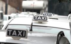 Taxi: l'Autorità di garanzia chiede i sindaci i nomi degli scioperanti per applicare eventuali sanzioni