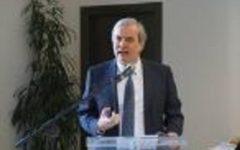 Province: denunceranno lo Stato alle varie procure per i tagli da 1,3 miliardi di euro