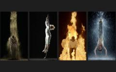 Week End 11-12 marzo a Firenze e in Toscana: Bill Viola a Palazzo Strozzi, poi musica, teatro, eventi, mostre