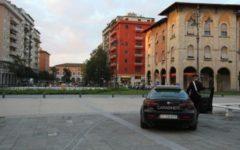 Pisa, sicurezza: due arresti, una denuncia, due locali sequestrati. Operazione dei carabinieri