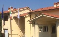 Firenze: ricordato al centro residenziale l'Uliveto il fondatore Enzo Viciani
