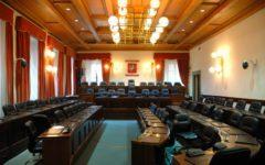 Regione toscana vitalizi: bocciata proposta di legge per la riduzione presentata dal M5S