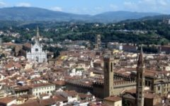 Week End 2-3 settembre a Firenze e in Toscana: musei gratis, festival, eventi