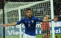 Qualificazioni mondiali 2018: Italia con il Liechtenstein a Udine (ore 20,45, diretta su Rai1) per vincere di goleada. Tridente: Immobile, B...