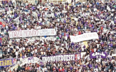 Calcio: è morto Emiliano Mondonico. Anche Firenze piange perchè è sempre stato tifoso della Fiorentina