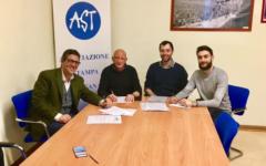 Firenze, editoria: dal 17 marzo scattano le 11 assunzioni a Radio Sportiva. Soddisfazione Ast