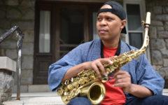 Valdarno Jazz Festival: si chiude con Steve Coleman e i suoi REflex la XXIX edizione