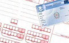 Ticket sanitari: la giungla fra le regioni d'Italia, al Sud tariffe più basse