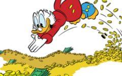 Pensioni d'oro: i tagli partiranno dal mese di giugno, lo annuncia il Direttore Generale Inps