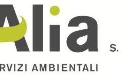 Firenze: è nata Alia spa, la nuova società di igiene ambientale della Toscana centrale