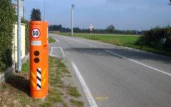 Empoli: danneggiati 4 autovelox, indaga la polizia