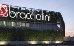 Firenze: maison di moda Braccialini, il Tribunale dichiara il fallimento
