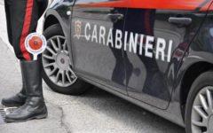 Firenze: minaccia di morte la madre di 74 anni. Arrestato 44enne fiorentino