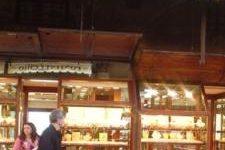 Firenze: Commercio, intesa Regione-Comune a tutela centro storico, patrimonio mondiale Unesco