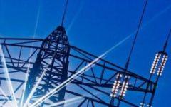 Economia: forte calo del prezzo medio d'acquisto dell'energia elettrica (-10,5) in una settimana
