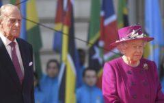 Regno Unito: la Regina Elisabetta firma il decreto di uscita dall'Ue. Il governo può attivare la Brexit