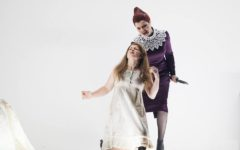 Firenze: teatro pieno e buon successo per «Il Flauto magico» di Mozart all'Opera di Firenze