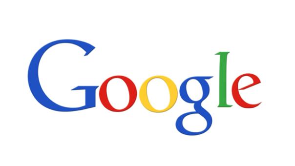 Nel 2018 Google ha bloccato ben 2,3 miliardi di annunci truffaldini
