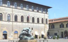 Firenze: all'Institut français «Le giornate del cinema quebecchese» a ingresso libero