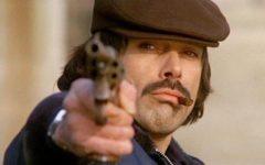 Cinema: morto l'attore Tomas Milian, er Monnezza. Aveva 84 anni