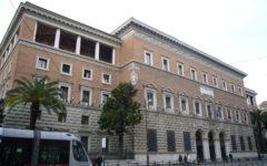 Concorso cancellieri: ministero chiede celere presentazione titoli e integra la commissione giudicatrice