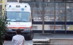 Firenze: nuovo caso di morbillo tra gli operatori sanitari degli ospedali fiorentini