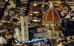 Terrorismo: intensificata la sorveglianza delle città e nei luoghi sensibili per il periodo pasquale