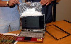 Firenze: traffico di droghe sintetiche (shaboo). Otto cinesi dichiarati in arresto