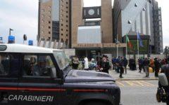 Firenze, denuncia studentesse: vertice in procura per decidere sui carabinieri