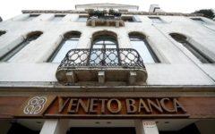 Banche: Popolare Vicenza e Veneto Banca chiedono l'aiuto dello Stato