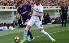 Calcio: Fiorentina - Parma, la diretta in collegamento con Violachannel