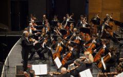 Firenze: teatro esaurito per l'inaugurazione dell'80° Maggio Musicale. Con Zubin Mehta