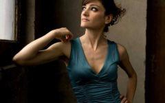 Firenze: al Teatro Verdi concerto l'ORT diretta da Thomas Dausgaard, ospite il mezzosoprano Cristina Zavalloni