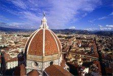 Week End 13-14 maggio a Firenze e in Toscana: musica, teatro, eventi, mostre, feste