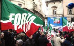 Pietrasanta (Lu): i sindaci di Forza Italia chiedono la riduzione delle tasse