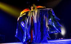 Firenze torna Renato Zero: con «Sottozero», tributo musical al Teatro Le Laudi