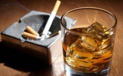 Salute: troppo alcol, fumo e obesità, cresce l'uso di antidepressivi fra i giovani